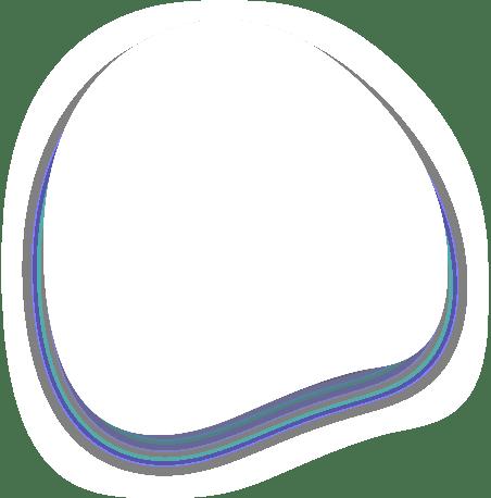 Dolibarr Maroc | Installation Formation Support
